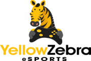 YellowZebra Sports