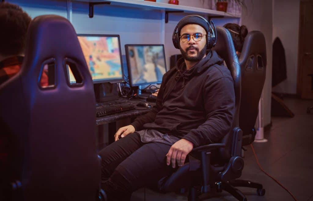 You don't own your monetization without esports websites